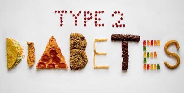 снижению уровня холестерина организме